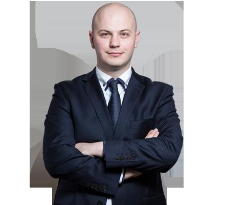 Maciej Paszkiewicz