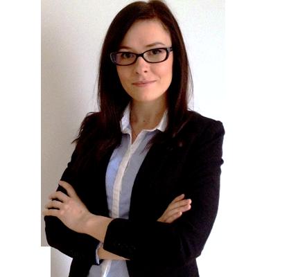 Żaneta Kulczyk