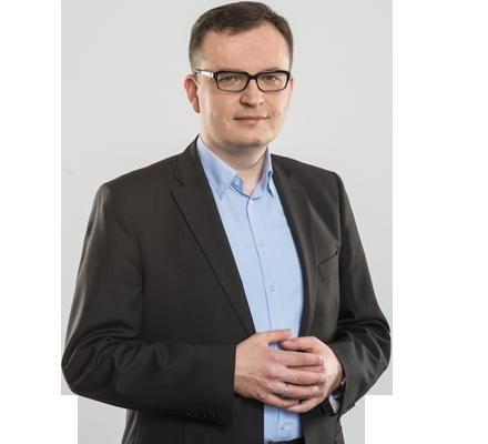 Maciej Marzec