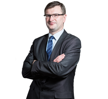 Piotr Skoczykłoda